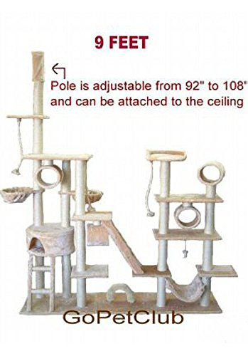 go-pet-club-cat-tree-condo-furniture-108-inch-beige