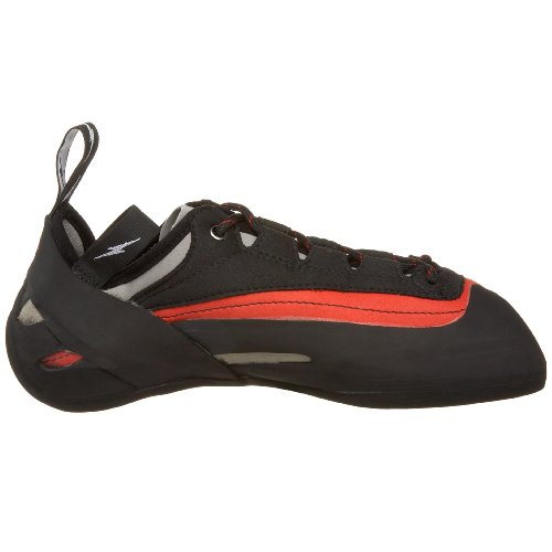 Evolv Men's Bandit Climbing Shoe