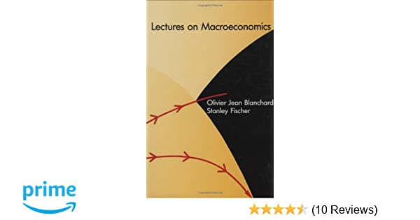 Lectures on macroeconomics the mit press 9780262022835 economics lectures on macroeconomics the mit press 9780262022835 economics books amazon fandeluxe Choice Image