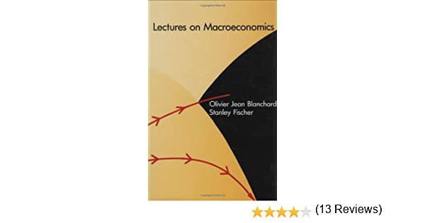 Lectures on macroeconomics mit press 9780262022835 economics lectures on macroeconomics mit press 9780262022835 economics books amazon fandeluxe Image collections