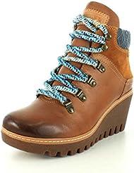 Pikolinos Womens Maple W0E-8736 Boot