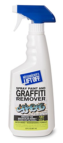 motsenbockers-lift-off-411-01-spray-paint-graffiti-remover