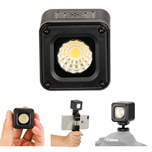 Bestselling Video Lighting Underwater Lighting