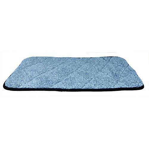 dog thermal blanket - 3