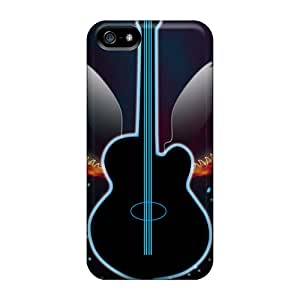 IeymL8641pPFav Latest 35 Fashion Tpu 5/5s Case Cover For Iphone