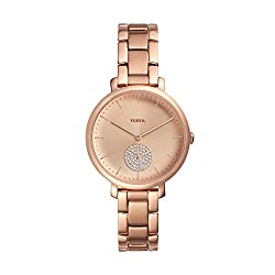 Image of the product Fossil Womens Jacqueline that is listed on the catalogue brand of Fossil.