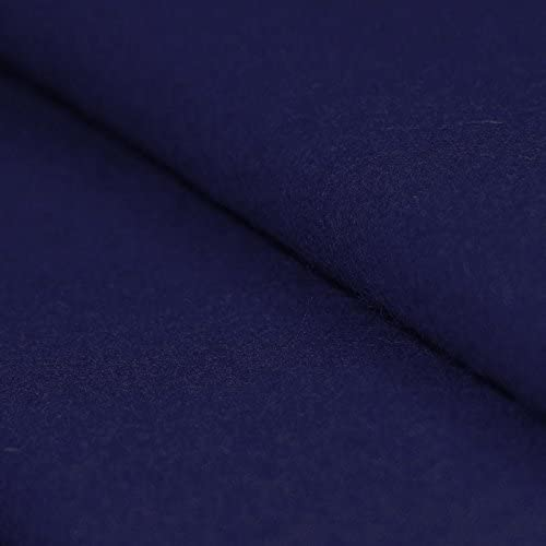 Design Custom Jackets Letterman Baseball Varsity Jacket White Leather Sleeves Navy Blue Wool