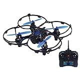 Craig Interceptor 4 Channel 2.4GHz RF Drone with Gyro & Camera (CRT704 Series)