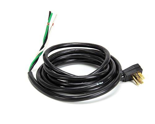TRUE 801701, Power Cord, ,