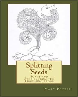 Book Splitting Seeds