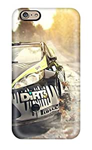 Diy Yourself - New Dirt 3 protective Iphone Um1gYcfKhyd 6 Classic Hardshell case cover