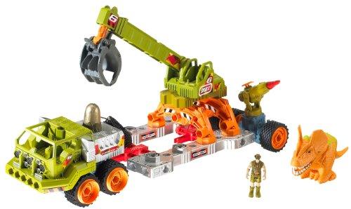 matchbox-mega-rig-dinosaur-hunters