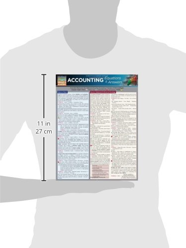 accounting answers The mcgraw connect doesn't have answer keys you need to be a professor to have access to the answer keys of the homework if you are student, completing your homework on connect, the only way to check your answers is by submitting them.