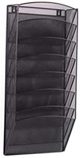 Portico Systems E62041022 Elements Rubber Roll Black//Blue Epdm-Rubber 4x10 0.25 Thickness