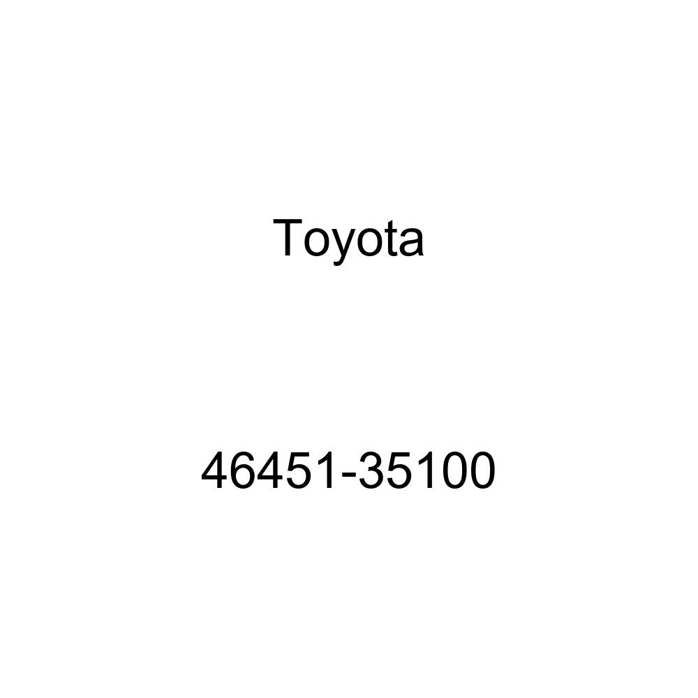 Toyota 46451-35100 Cable Support Bracket