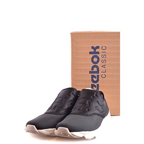 Reebok Noir Pack Furylite Oversized On Slip Leopard Fwr8FTqA