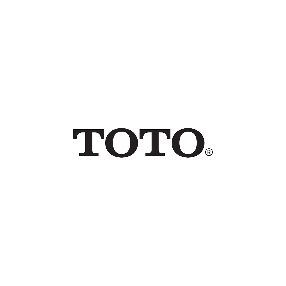 Toto THP4504 CARTRIDGE (MATERIAL: CERAMIC) (REPLACES THP4212) For RESIDENTIAL FAUCET