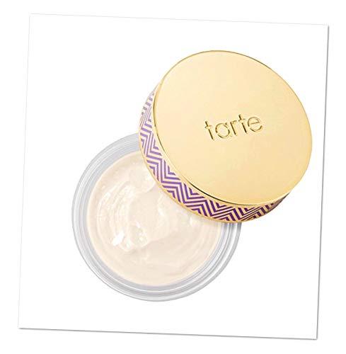 Tarte First Step Prep Moisture Reset Cream