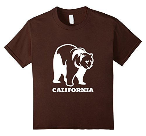 california gear - 9