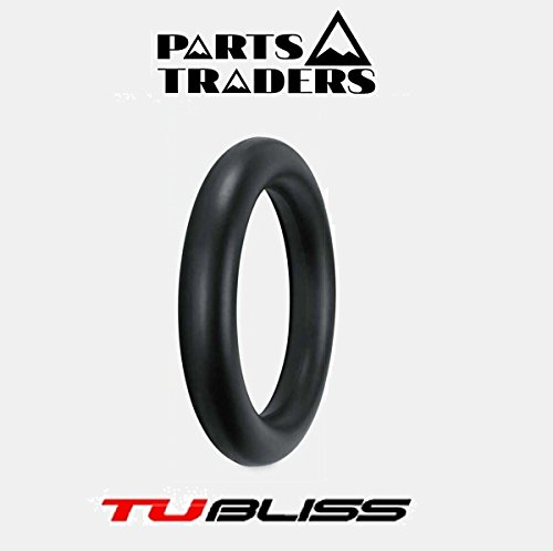 Pro Series Nuetech TUbliss Tire Mousse System Tubeless Rear 120/80-19 ()