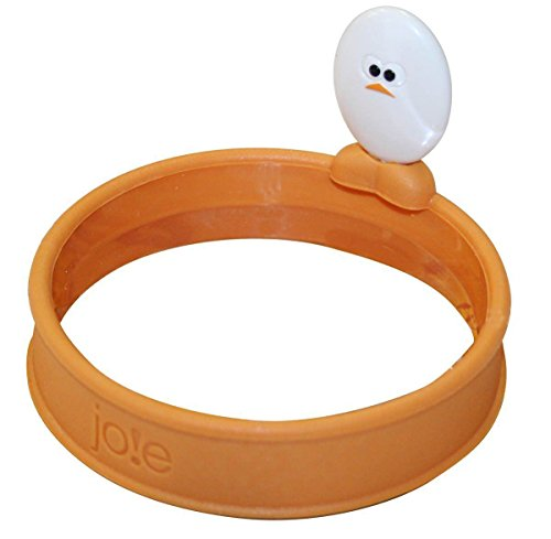 roundy-silicone-egg-ring-w-handle-round-pancake-sandwich-maker-eggy-joie
