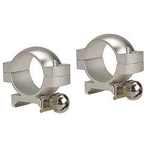 Simmons Aluminum Rings - Medium