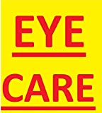 Eye Care: Eye Care Natural Care, Vision and Sight, Dry Eye Relief, Natural Vision & Eye Care: Brilliant Article About Eye Mind That Will Truly Teach You