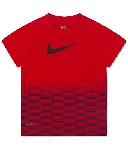 nike-boys-swoosh-jambox-graphic-t-shirt-universred-4
