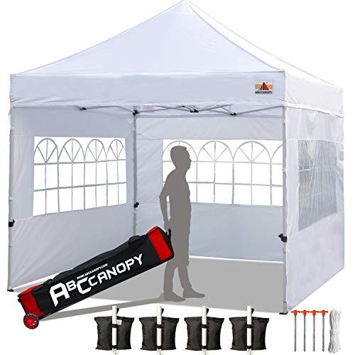 ABCCANOPY Tents Canopy Tent