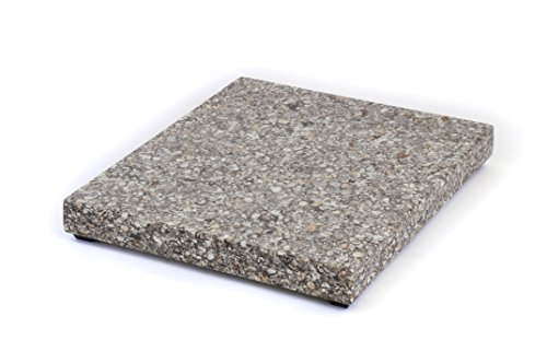 Wicked Edge WE 023 Quartzstone Base product image