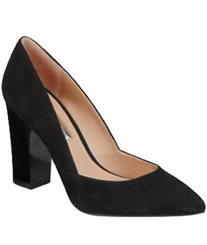 Inc International Pumps Da Donna Eloraa Con Tacco A Blocco