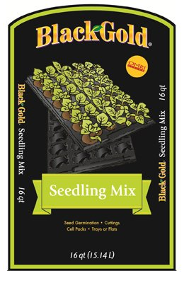 (Sungro 1411002.Q16P 16 qt. Seedling)