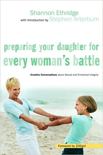 Battle pdf womans every