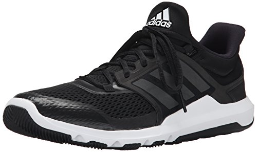 adidas Performance Men's Adipure 360.3 M Training Shoe