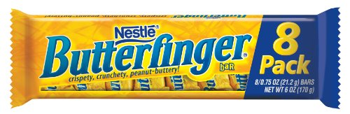 nestle-butterfinger-8-pack-multipack-52-ounce-packages-pack-of-12
