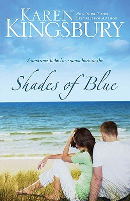 Download Shades of Blue (Paperback) ebook