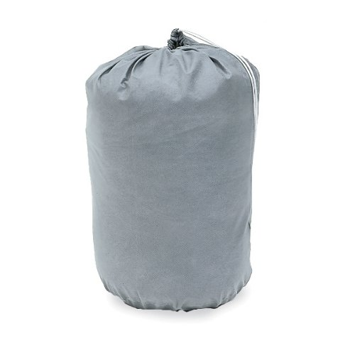 - Rugged Ridge 12105.01 Car Cover Storage Bag