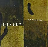Paradise by Curlew (1997-04-15)
