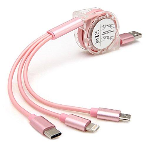 Rose Electronics Kvm Cable - 5