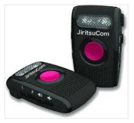 自立コム ツーウェイウィンブル 無線式双方向呼出し装置 シニア市場 福祉介護市場 B01N0RHCE4