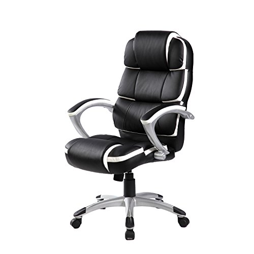 merax-new-executive-office-chair-lumbor-support-boss-chair-computer-gaming-chair-high-back-4