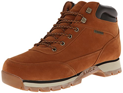 Picture of Lugz Men's Scavenger Boot