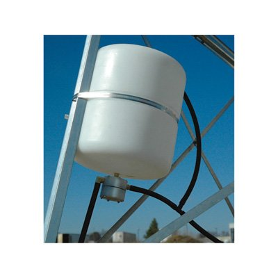 Outdoor Water Solutions FCU0039 Freeze Control System
