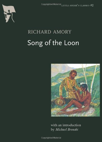 Download Song of the Loon (Little Sister's Classics) ebook