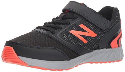 New Balance Kids 455v1 Running Shoe