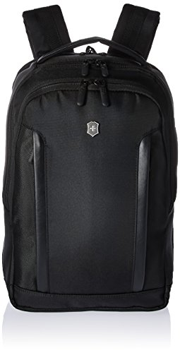 Compact Wheeled Laptop Bag - 9