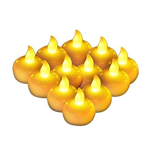 Led Light Up Bowls