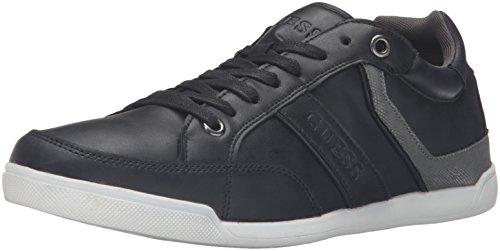 guess-mens-jaystone-fashion-sneaker-black-95-medium-us