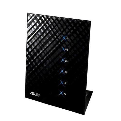 Router Rt Wireless N56u (Asus Rt-N56U Dual Band Wireless N600 Gigabit Router)