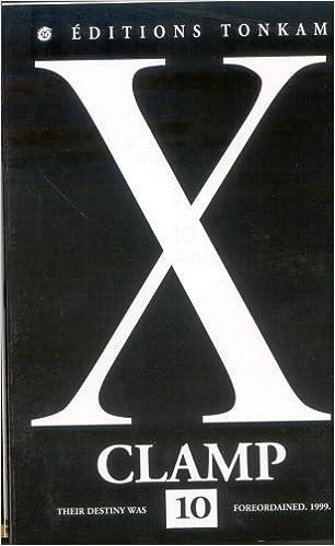 En ligne X, tome 10 pdf, epub ebook
